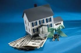 7 способов найти покупателя квартиры