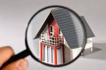 7 рекомендаций по выбору недвижимости