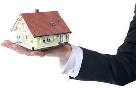 7 советов по покупке недвижимости