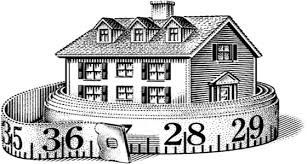 7 способов узнать рыночную стоимость объекта недвижимости