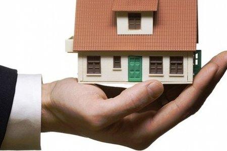 7 советов, которые помогут приватизировать недвижимость