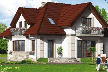 7 советов относительно стоимости постройки дома