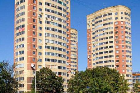 7 советов по продаже недвижимости по переуступке