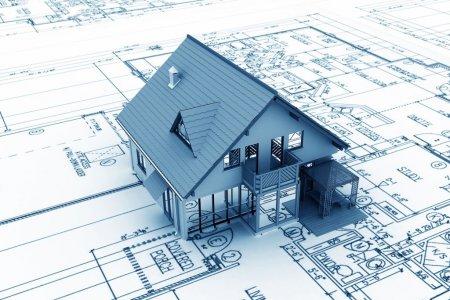 7 рекомендаций о том, как начать строить дом