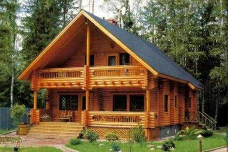 7 советов, которые помогут вам быстро и недорого построить дом