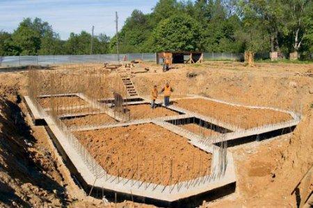 7 советов, которые помогут построить вам дом на 6 сотках