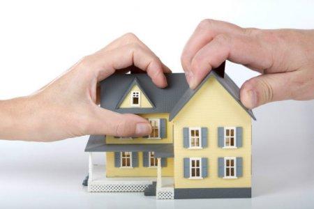 7 способов проверить квартиру при покупке