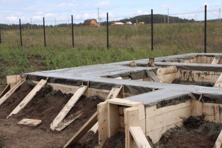 7 советов для строительства маленького домика