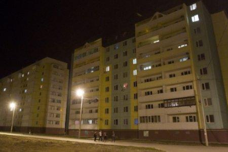7 советов, которые помогут приобрести квартиру иностранцу