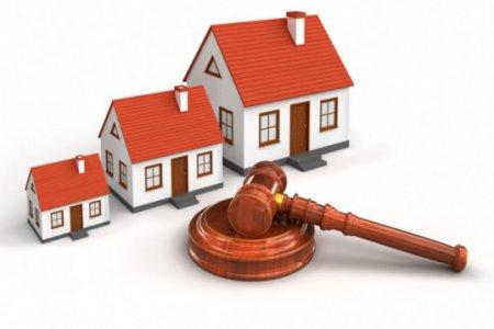 7 советов, которые помогут приобрести недвижимость с торгов по банкротству