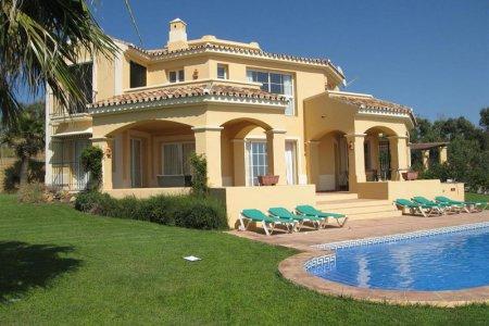 Для того чтобы купить недвижимость в испании надо