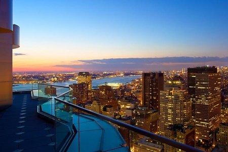 7 сложностей жизни в небоскребе