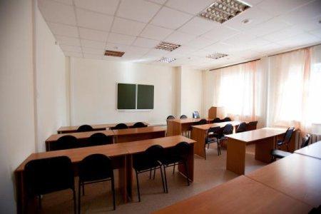 7 аспектов аренды учебной аудитории для тренингов