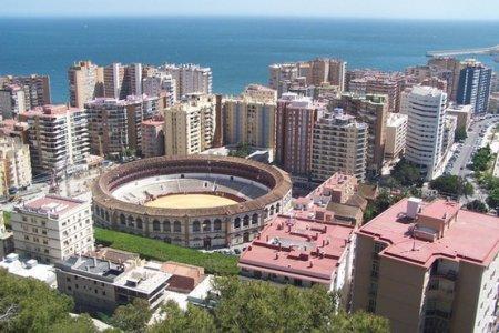 Что нужно знать, прежде чем купить недвижимость в Испании