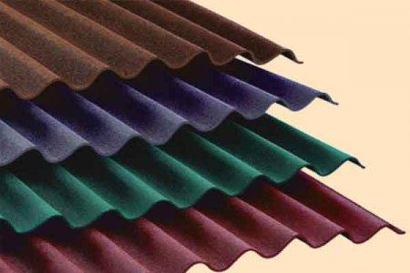 7 лучших материалов для покрытия крыш