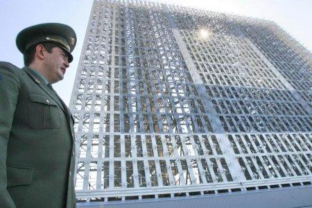 Новости недвижимости России за 7 июля