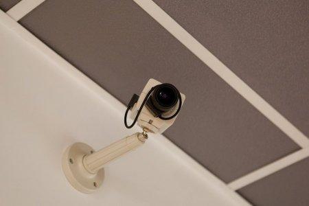 Видеонаблюдение - как способ защитить недвижимость
