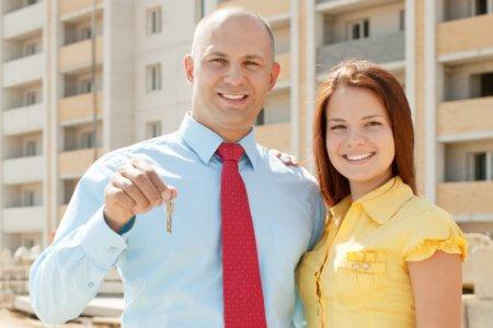 Как эффективно искать различные объявления о покупке и аренде недвижимости