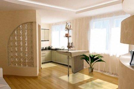 Кто сможет сделать качественный ремонт квартиры?