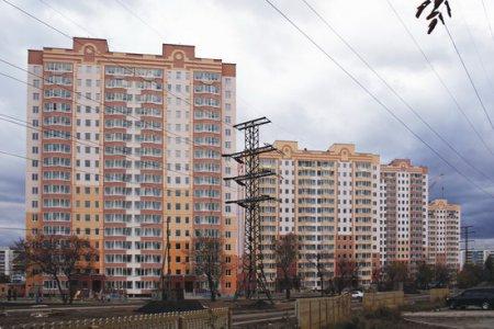 Панельные дома - есть ли отличия между советским и современным вариантом?