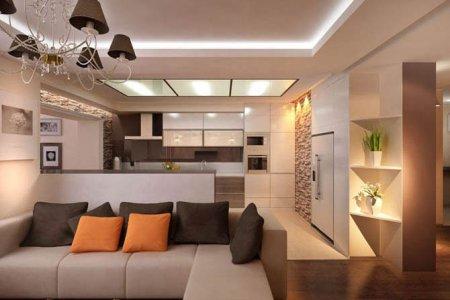 Ремонт в квартире - это не всегда хлопоты!