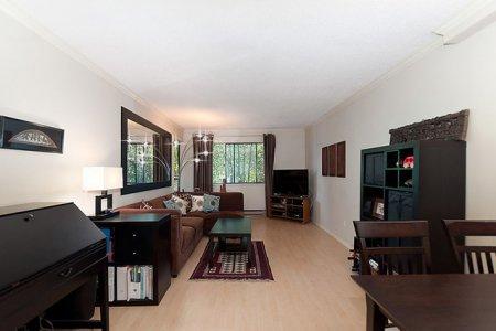 Основные риски, с которыми можно столкнуться, приобретая квартиру в элитном доме без ремонта