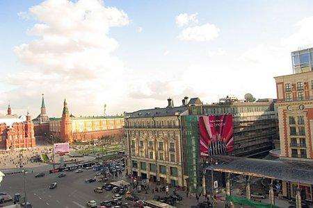 Арендуем жилье в Москве: основные моменты