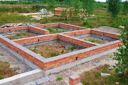 Планируем строительные работы, с чего начать?