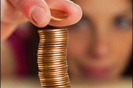 Что делать, чтобы платить меньше за жилищно-коммунальные услуги?