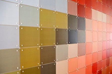 Используем керамическую плитку для обустройства дома