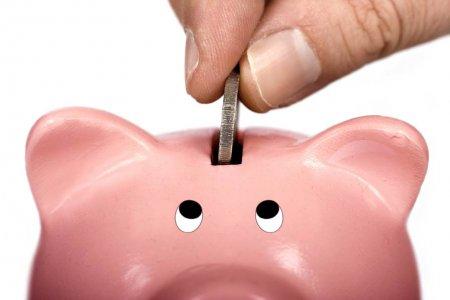Можно ли накопить деньги на квартиру и как это сделать?