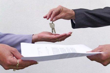 Продаем квартиру: все мифы об эффективной продаже