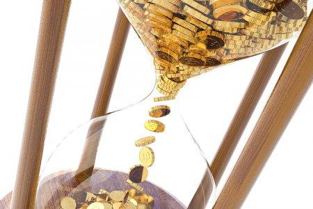 В чем разница между задатком и авансом при покупке недвижимости?