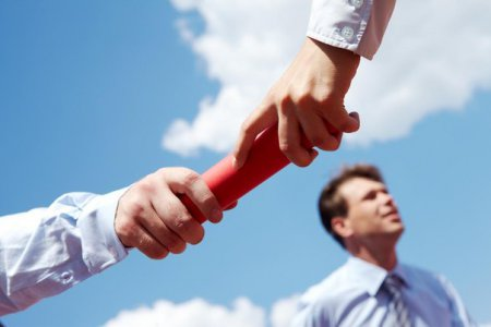 Советы при покупке недвижимости от застройщика