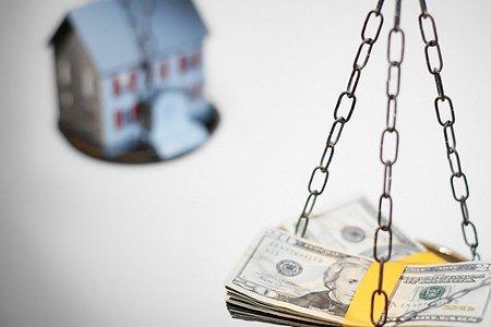 Опасности, которые подстерегают при покупке дешевых квартир