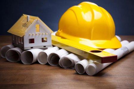 Составляем смету для строительства дома