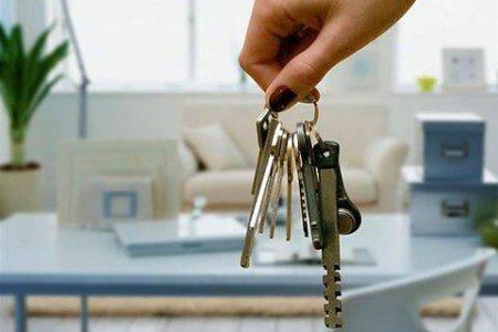 Аренда квартиры как не стать жертвой махинаций