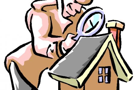 Объективно оцениваем недвижимость