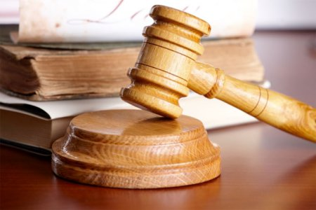 Права несовершеннолетних при совершении сделок с недвижимостью