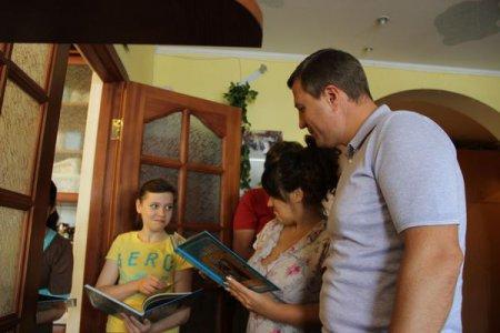Требования к дому, в котором растут дети