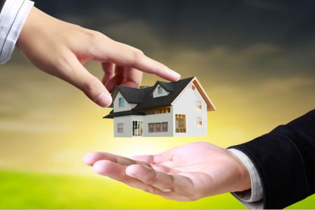 Все что стоит знать при оформлении ипотеки