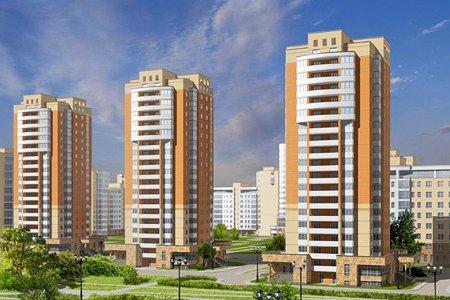 Мифы о совершении покупки квартир в новостройках