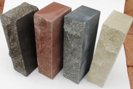 Использование современных материалов для строительства стен