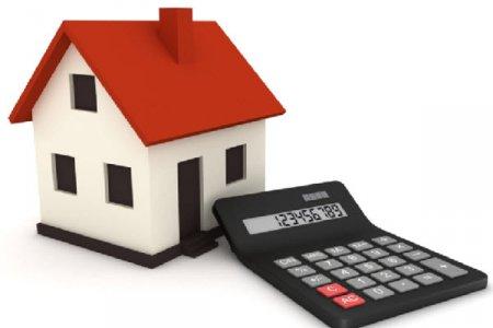 Как сэкономить на ипотечном кредите?