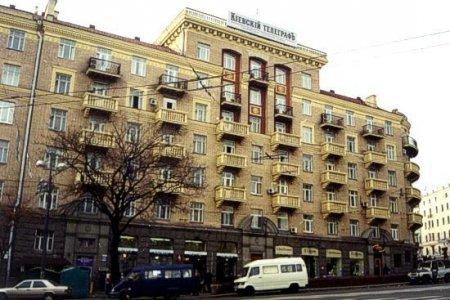 Подсобные помещения в типовых квартирах