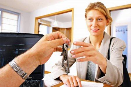 Несколько советов для тех, кто принял решение начать сдавать квартиру