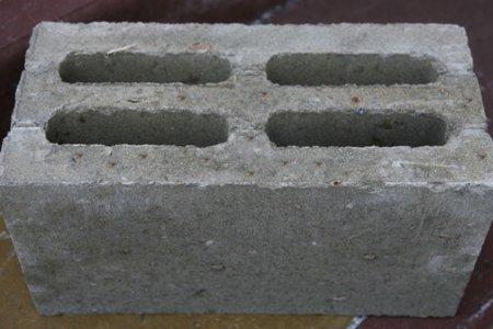 Применение опилкобетона для строительства различных объектов
