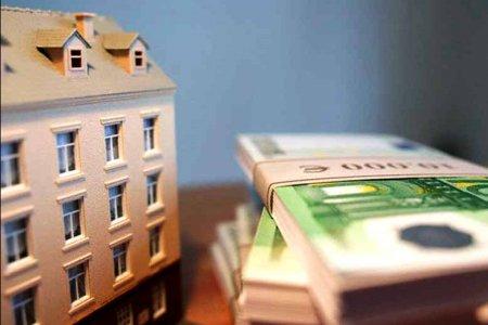 Почему лучше продавать квартиру с ремонтом, инвестиции в недвижимость?