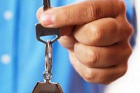 Как повысить плату за аренду квартиры