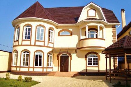 Стараемся не спугнуть покупателя: основные ошибки при показе недвижимости